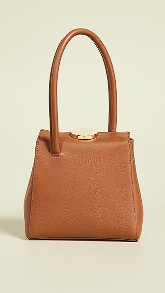 Little Liffner Bags Mademoiselle Bag