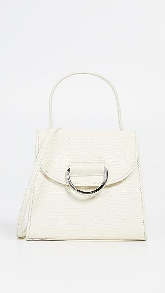 Little Liffner Bags Little Lady Bag