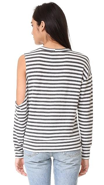 LNA Evolver Sweater