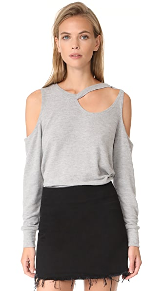 LNA Leon Sweater