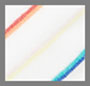 Rainbow Stripe