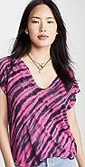 LNA Blithe T 恤