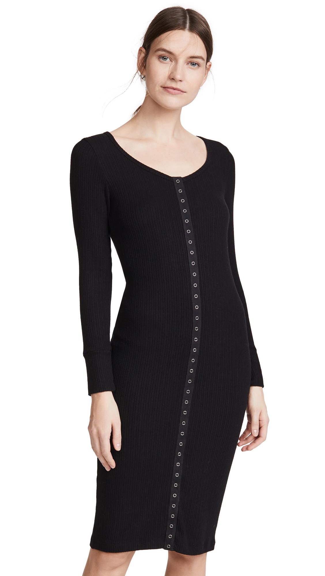 Buy LNA Tori Dress online beautiful LNA Clothing, Dresses