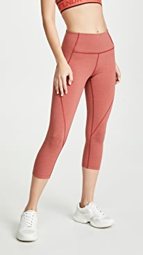 4aed58eacbf9 red pants | SHOPBOP