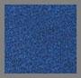 Cobalt Marl