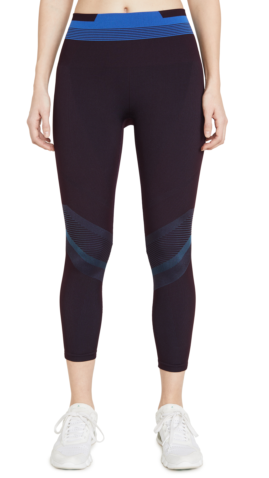 Buy LNDR online - photo of LNDR Solar Leggings