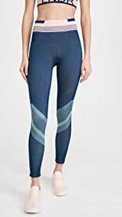 LNDR Solar Leggings