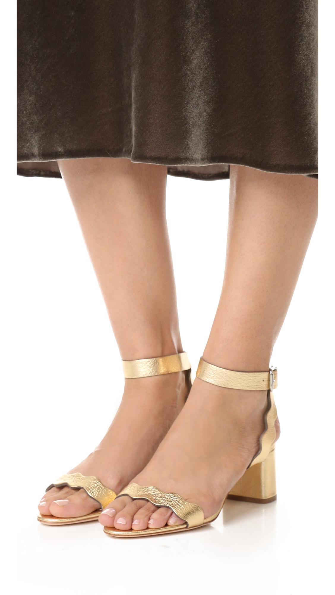 9cdcc21bd97 Loeffler Randall Emi City Sandals