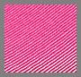 Ultra Pink Multi