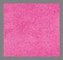 Ultra Pink