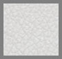 Light Grey/Light Grey