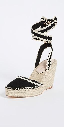 Reef Shoes Amazon Uk