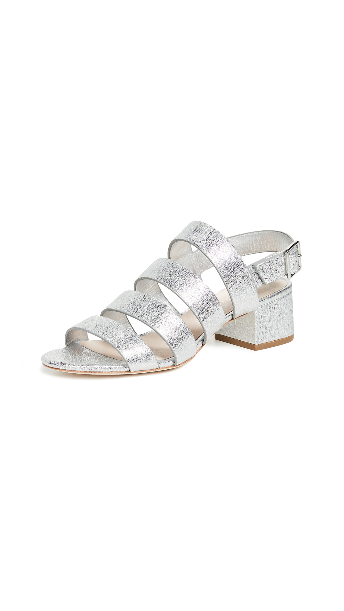 Photo of Loeffler Randall Mavis Sandals online shoes sales