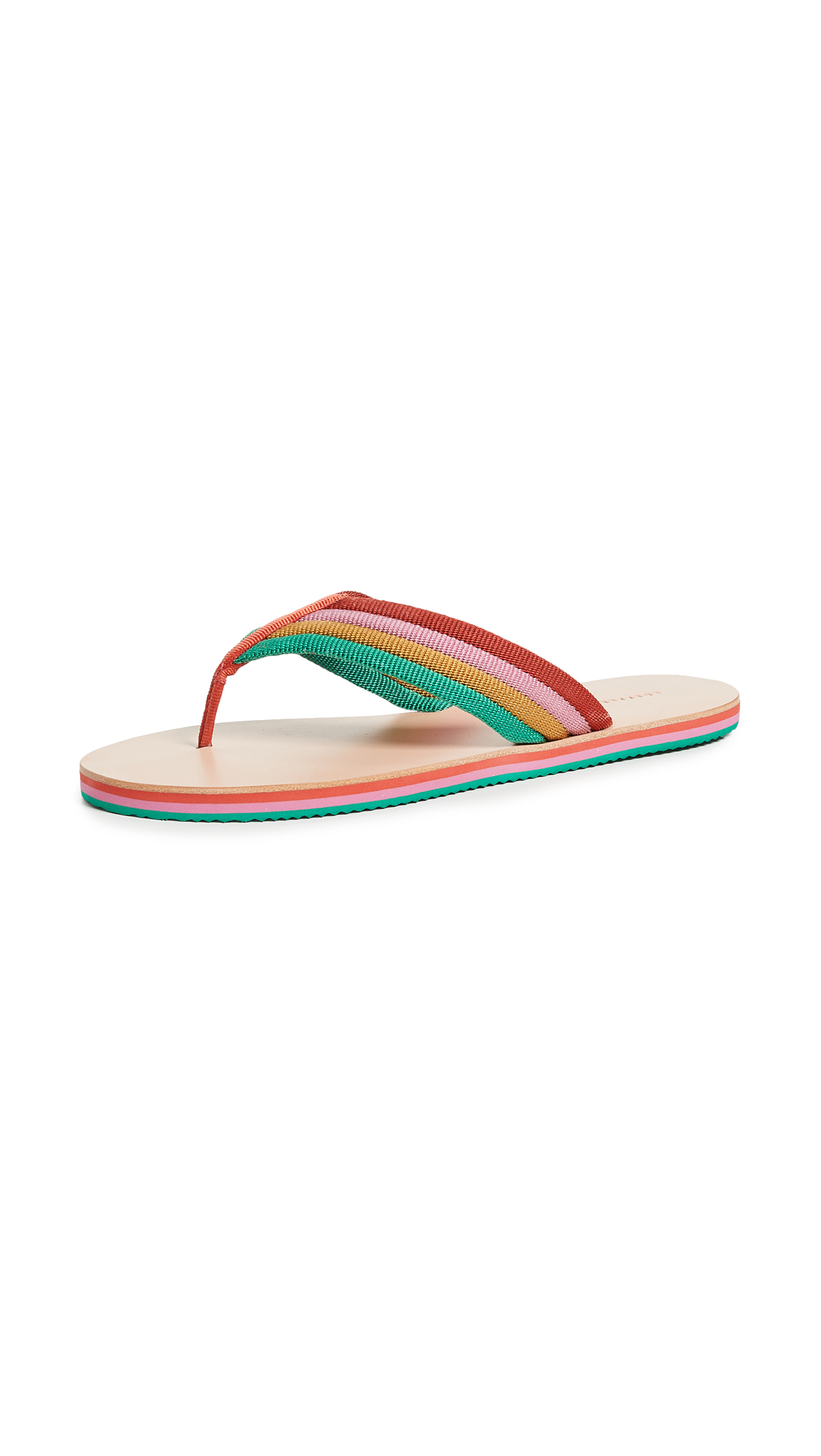 Photo of Loeffler Randall Jo Sandals - buy Loeffler Randall shoes