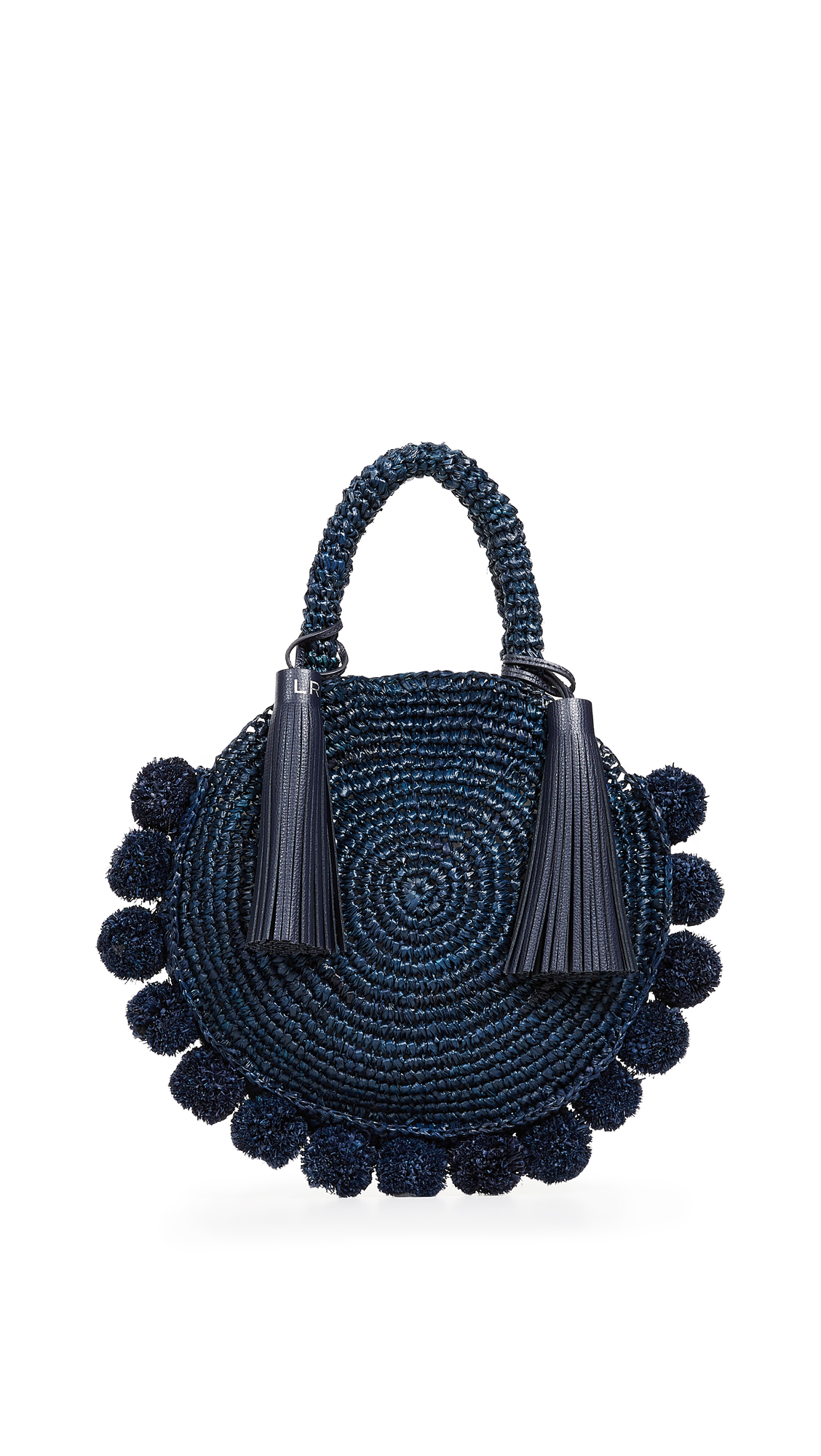 woven-bags-and-accessories-2018-round1