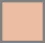 Buff/Pink