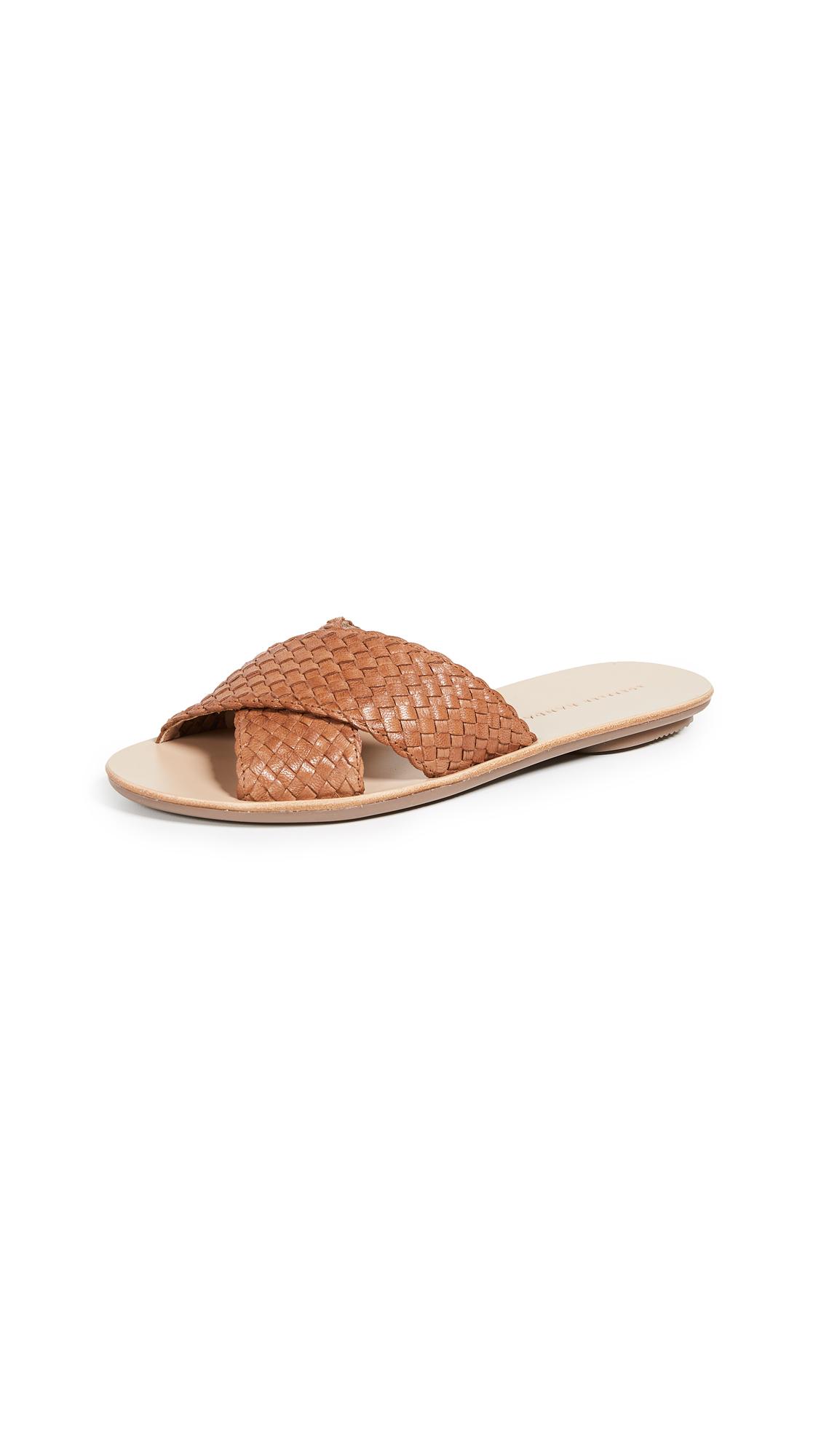 Photo of Loeffler Randall Claudie Slide Sandals online shoes sales