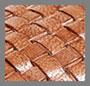древесно-коричневый