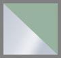 Sage /Silver