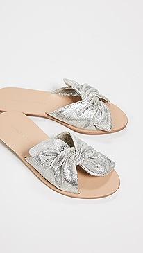 8c3045ae1 Cute Sandal Slides