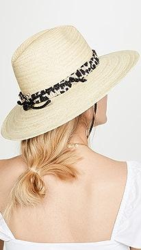 9d29b08286 Shop Beach Hats | SHOPBOP