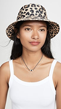 ae7c8d1049769 Chic Buckets Hats | SHOPBOP