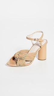 Loeffler Randall Cece 凉鞋