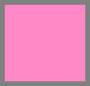 розовый с лазерной обработкой/мульти