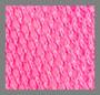 розовый c лазерной обработкой
