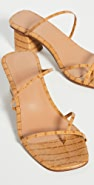 LOQ Manola Sandals