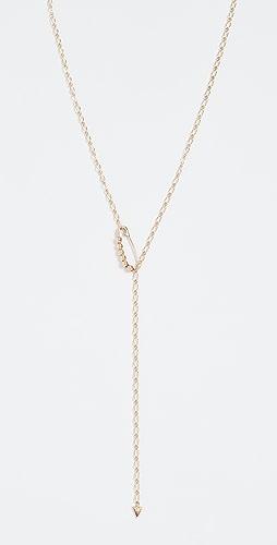 Shop Designer Necklaces Online