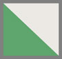 зеленый агат/жемчуг