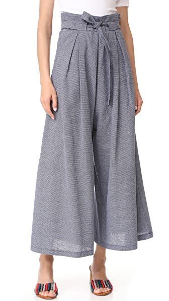 Loup Suki Pants at Shopbop