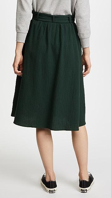 Loup Stella Skirt