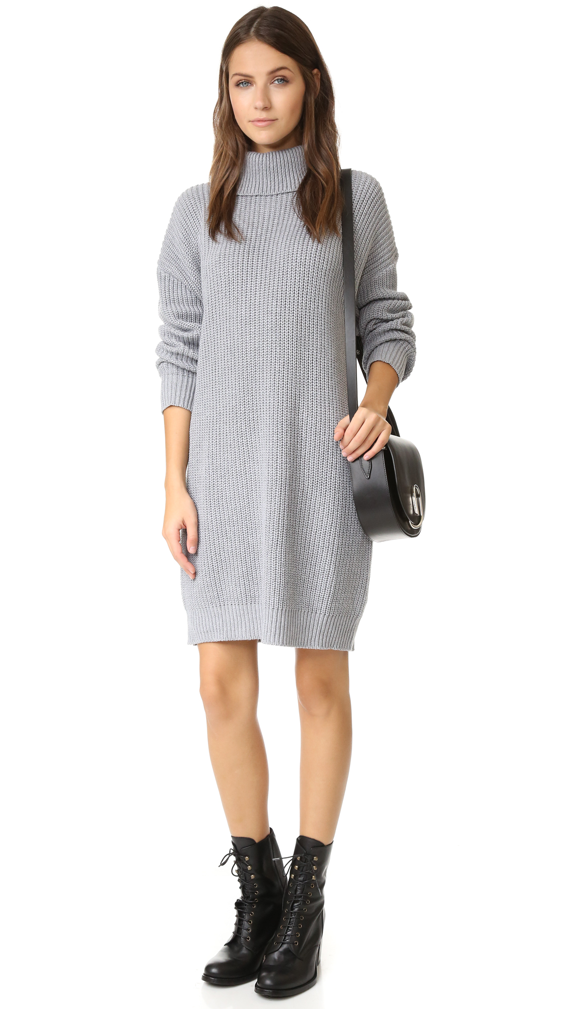 9e0af33e140 Lovers + Friends Christina Sweater Dress
