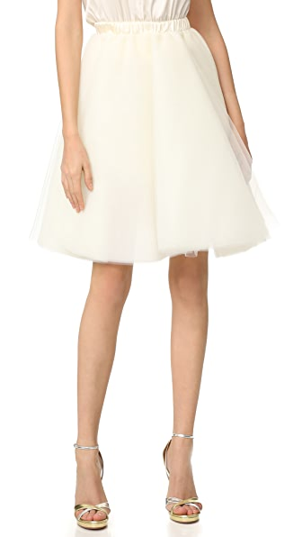 Loyd/Ford Tulle Skirt