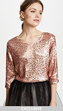 Up to 75% off + Extra 25% off on Sale items at Shopbop