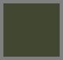 Duffel Bag Green
