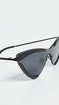 aecdc6394d5 Shop Women s Designer Eyewear Online