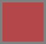 красный металлизированный