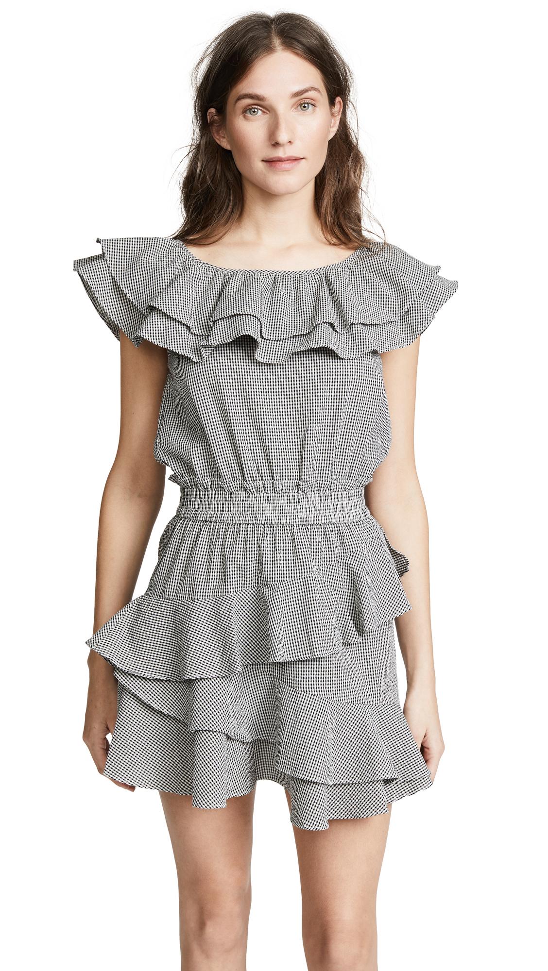 LOVESHACKFANCY Lacey Dress