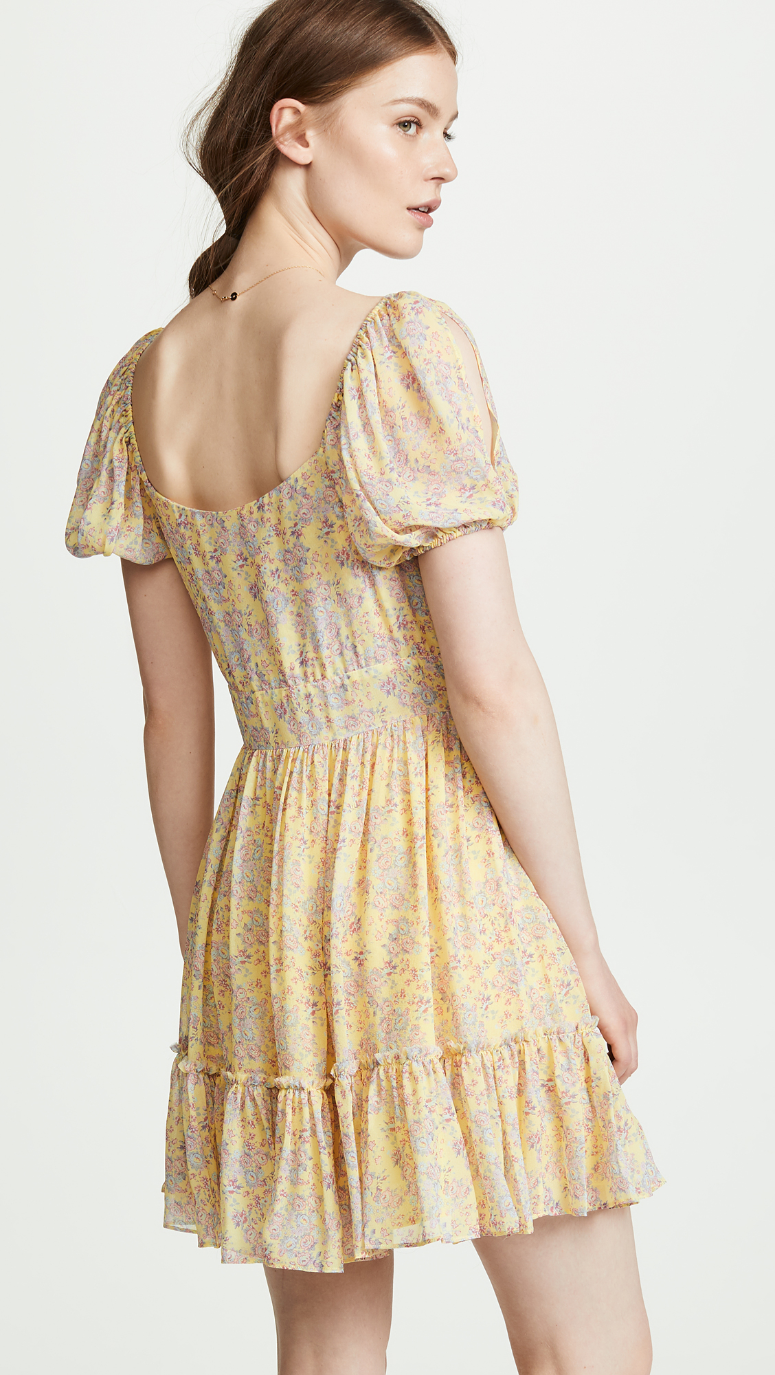 d16cbd1fbe3e3d LOVESHACKFANCY Ashley Dress