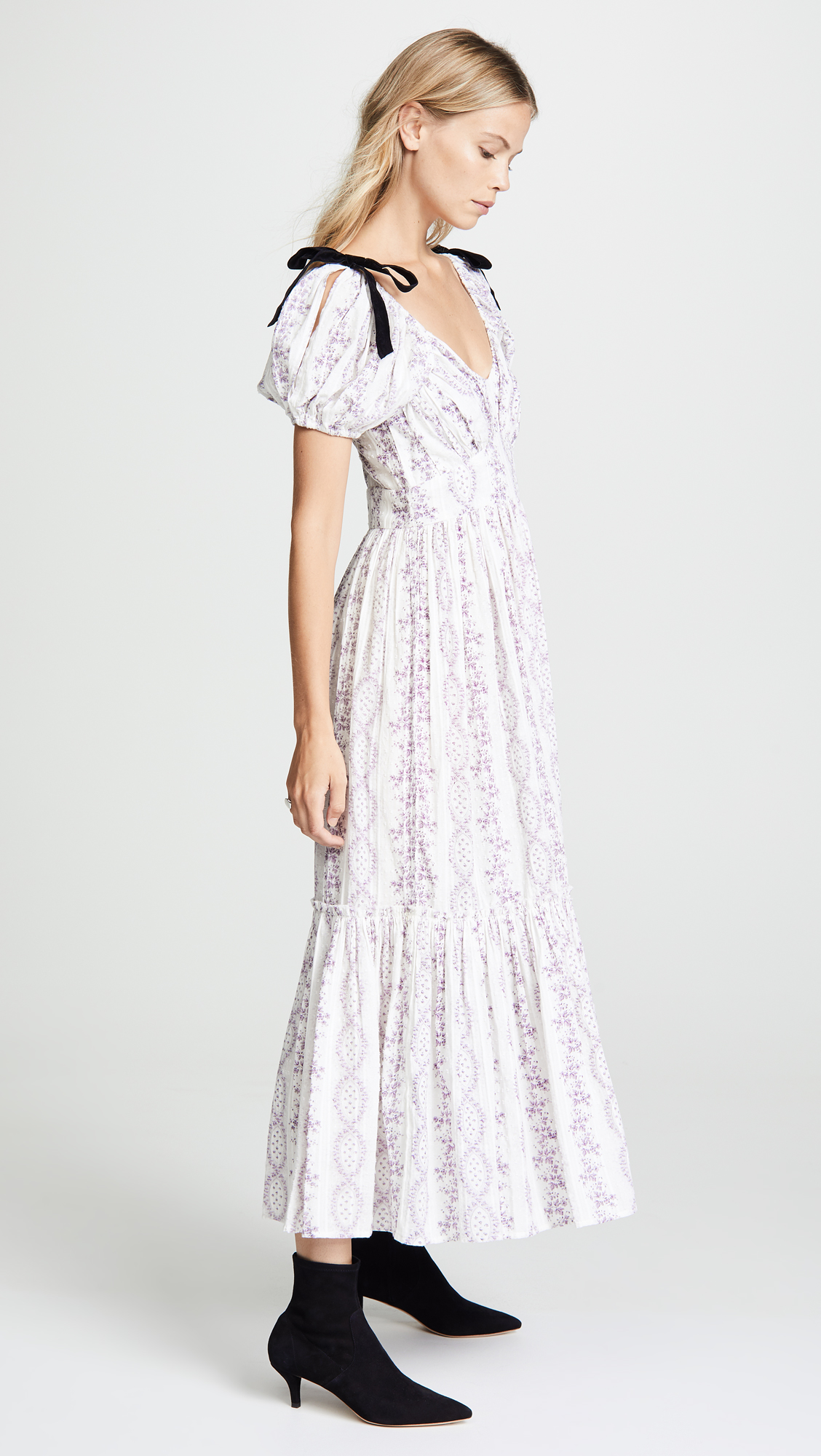 f8c085f2e2 Angie Brand Maxi Dresses
