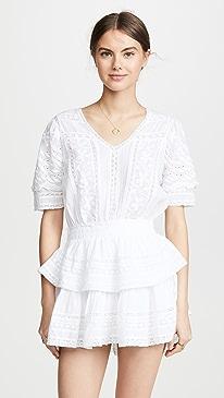 7ff5dc3d3e Designer White Dresses