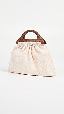 Bags Shopbop
