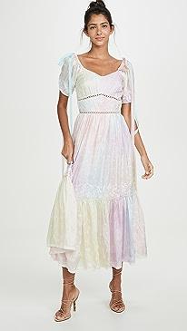 413a851e89808 Designer Dresses