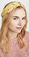 LOVESHACKFANCY Athena Headband