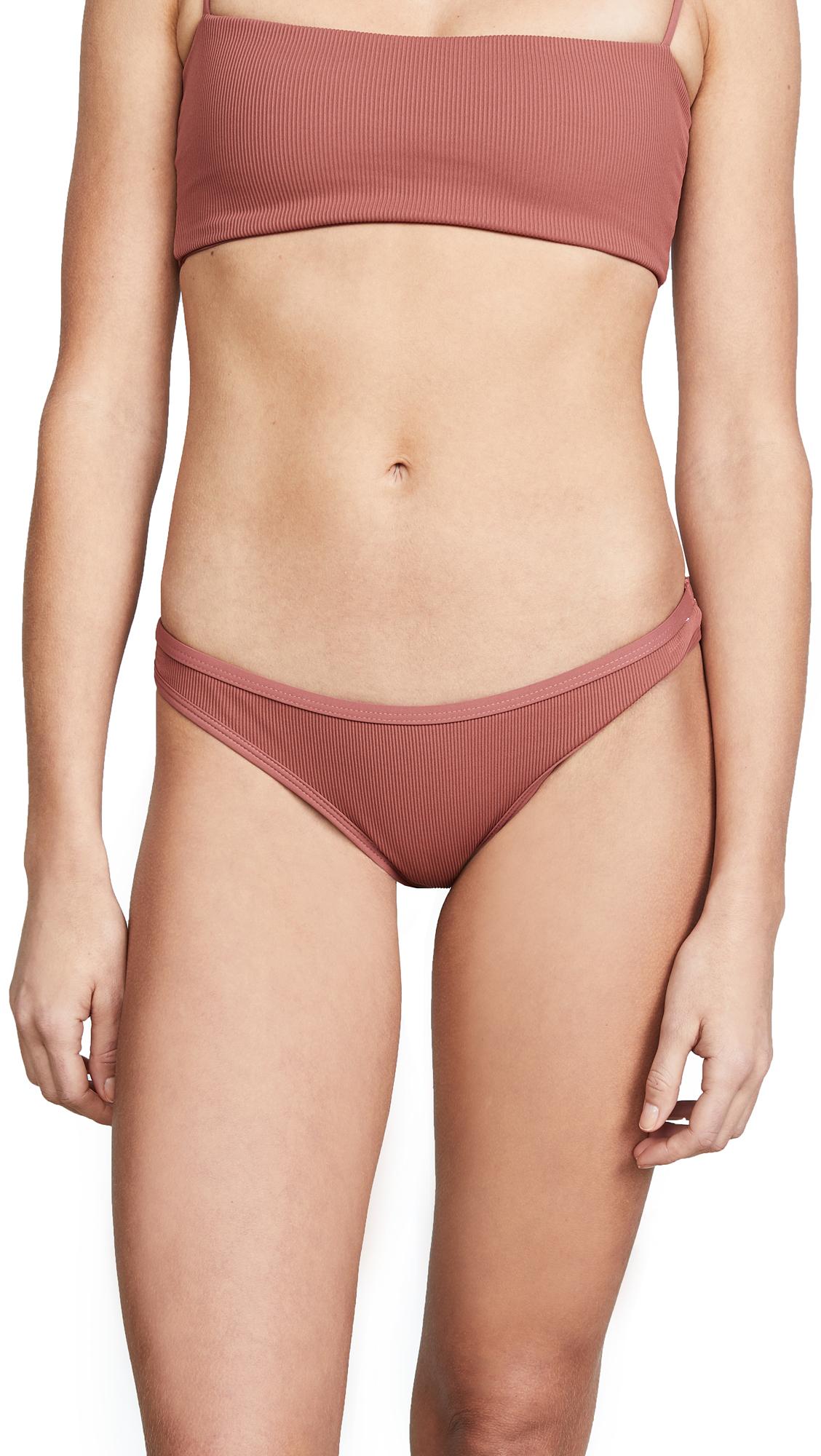 L*Space Cosmo Bikini Bottoms
