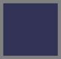 полночный синий