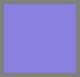 ярко-фиолетовый